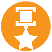 Awards ICON2.png