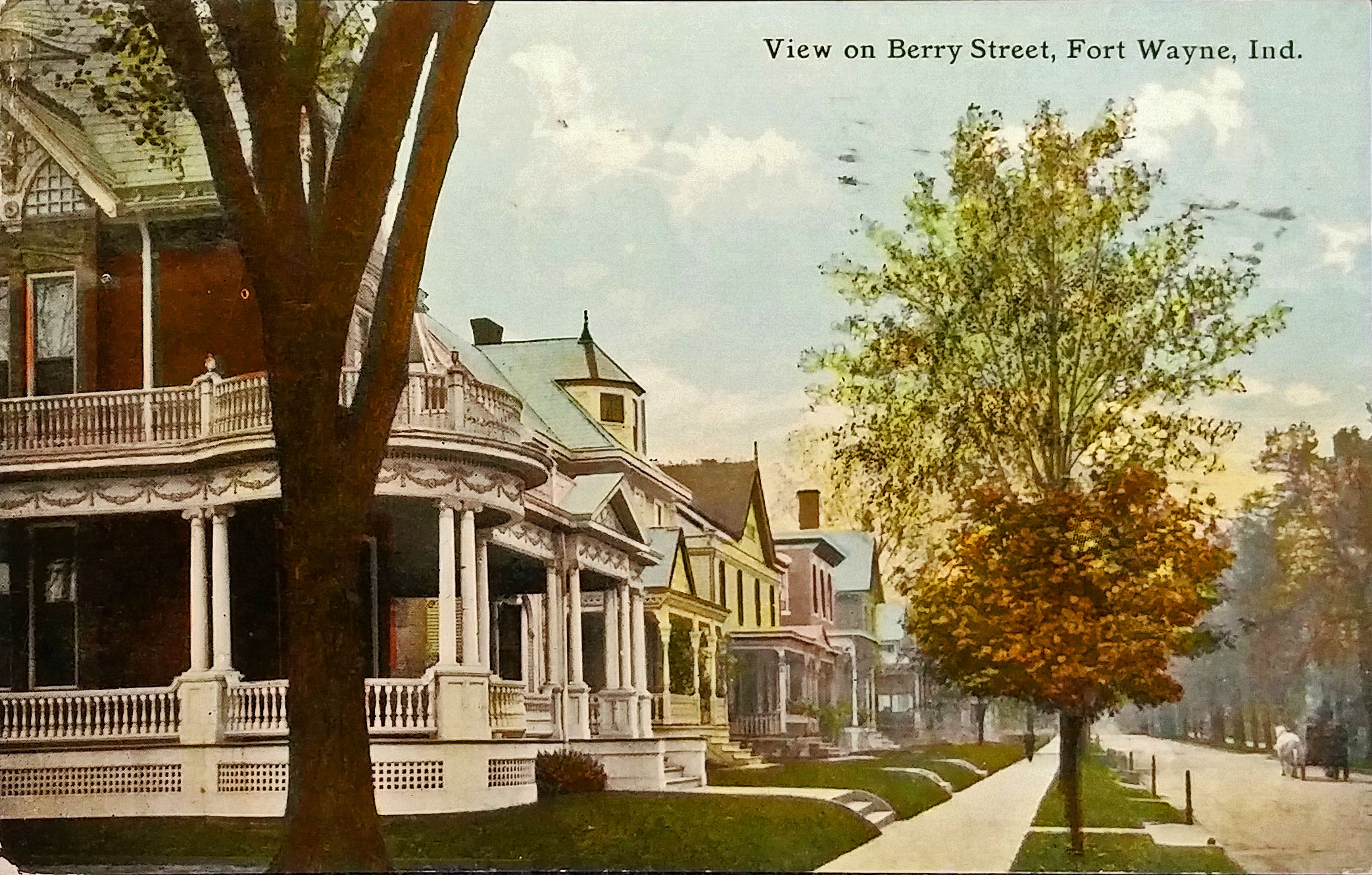 View on West Berry.jpg