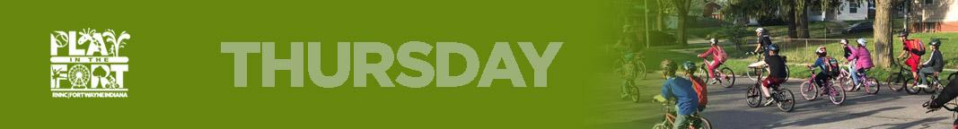 Agenda - Thursday.jpg