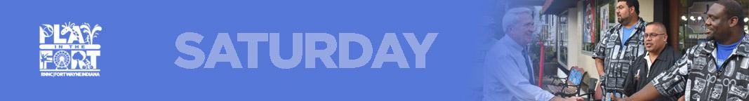 Agenda - Saturday.jpg