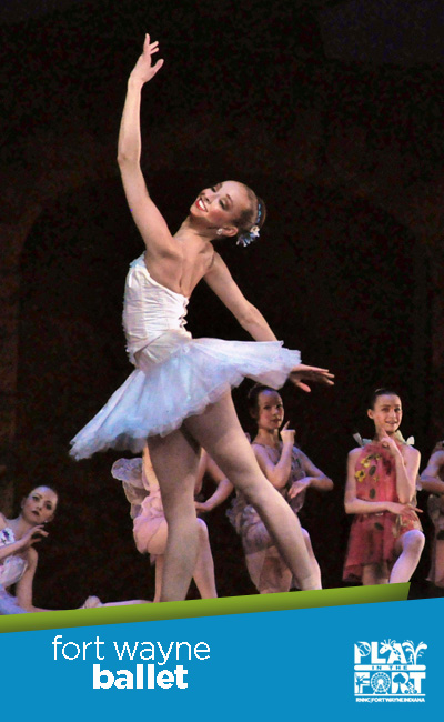 Entertainment - FWBallet.jpg