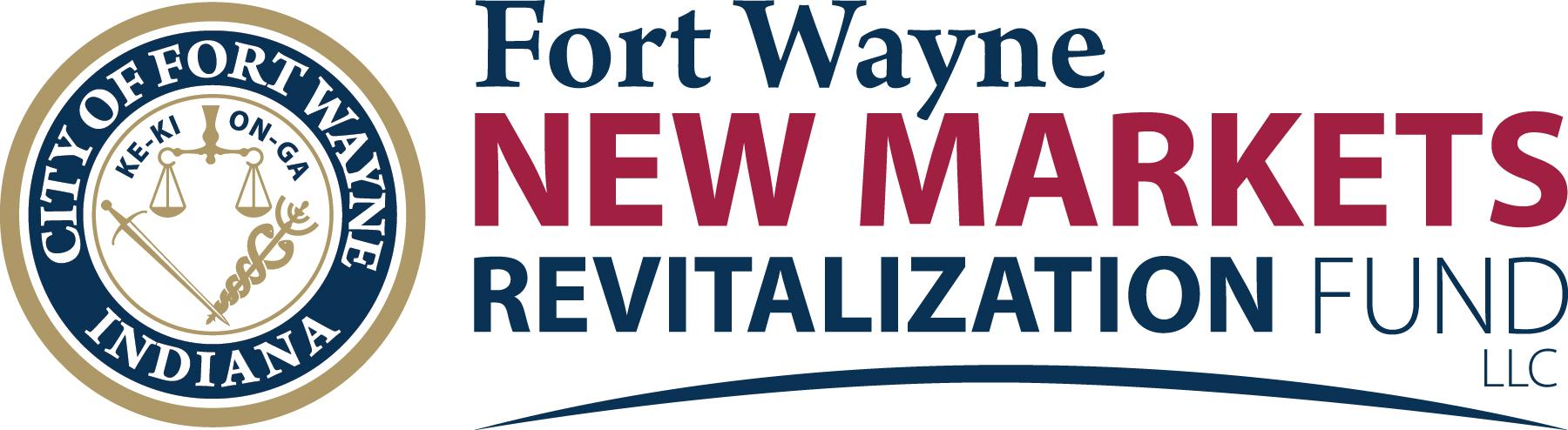 FWNMRF-Logo.jpg