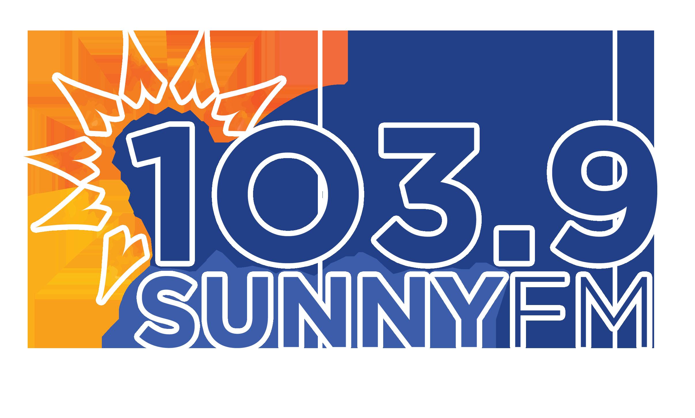103.9 SunnyFM.png