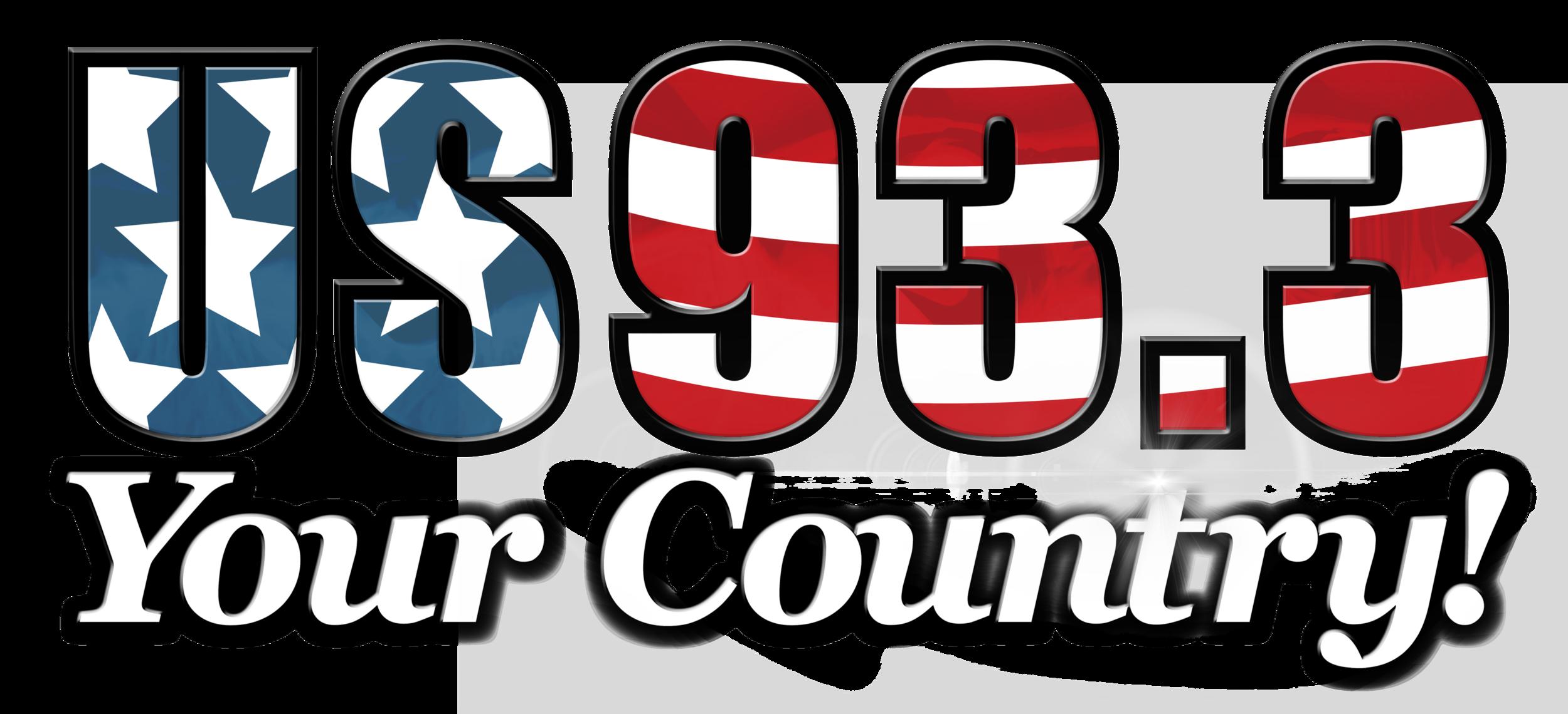 933 logo 2.png