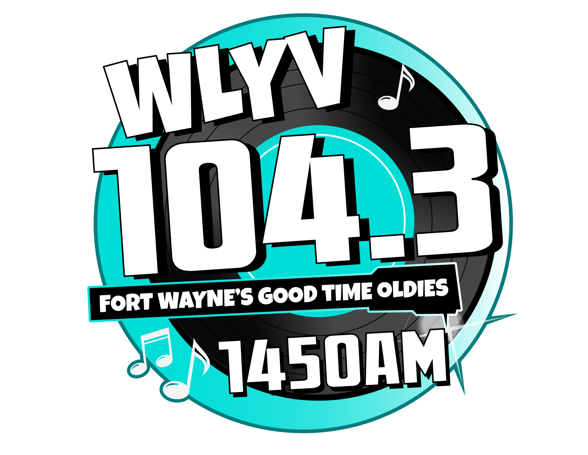 1043 AND 1450 WLYV.png