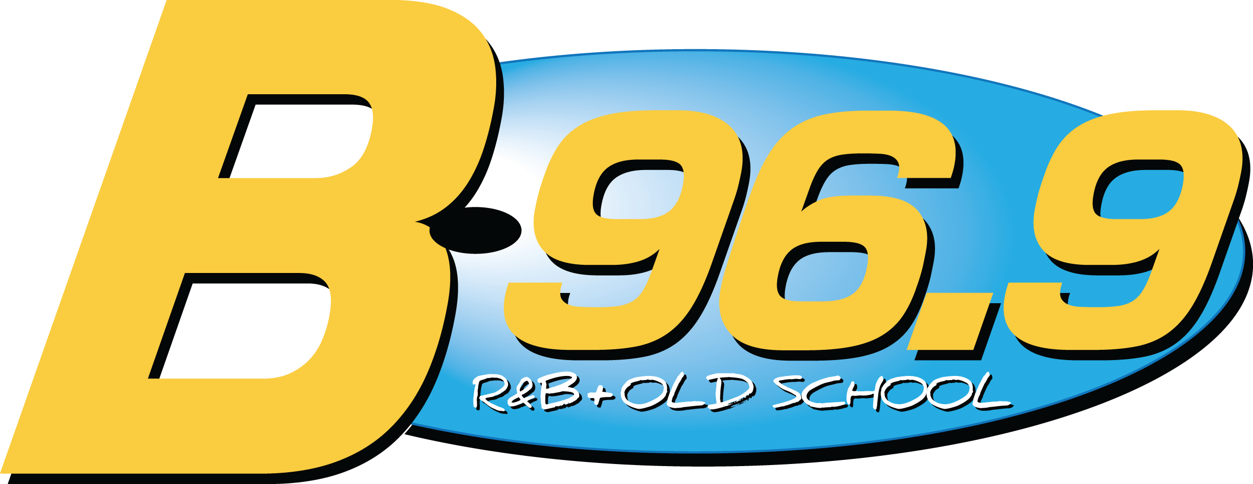 B 969.png