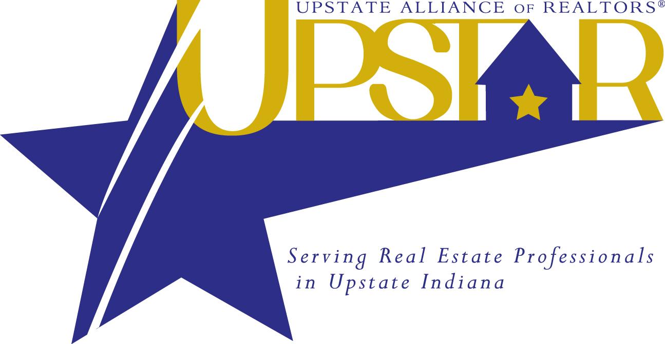 UPSTAR_Logo_wTagLine_Hi-Res.jpg