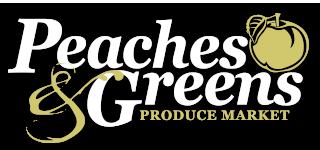 PeachesAndGreens_LOGO.png