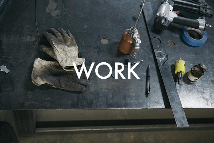 Work stock for web.jpg