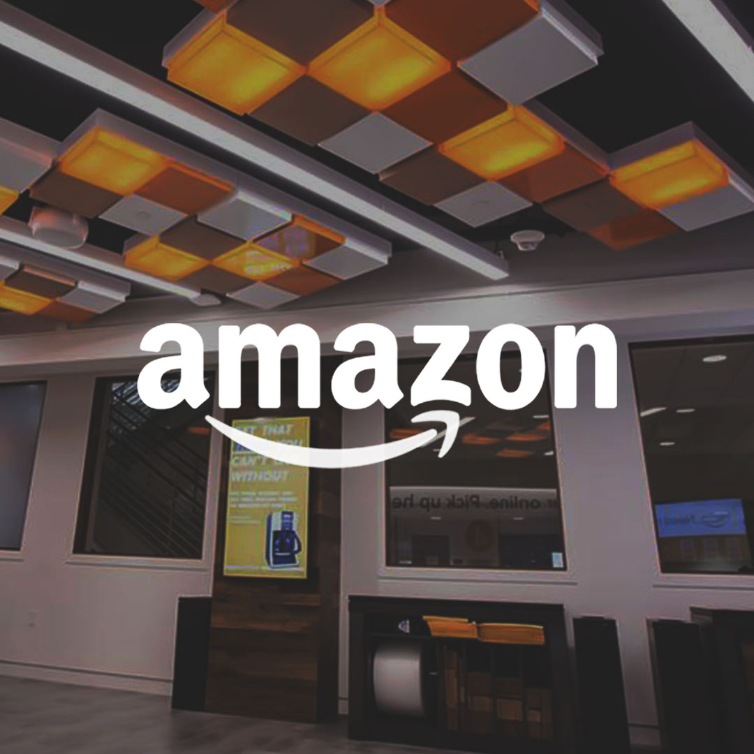 AMAZON-sq2.jpg