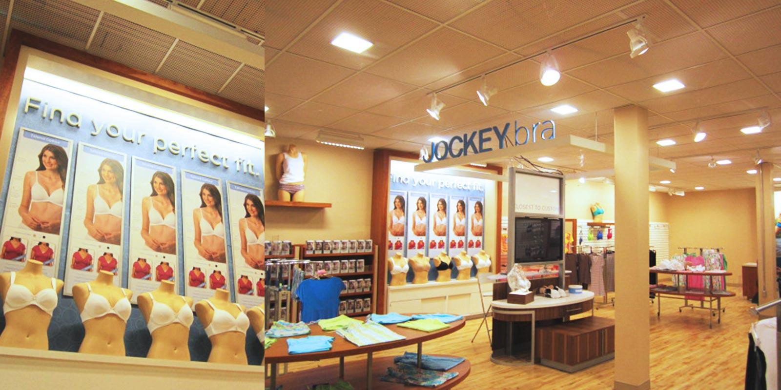 Jockey2.jpg
