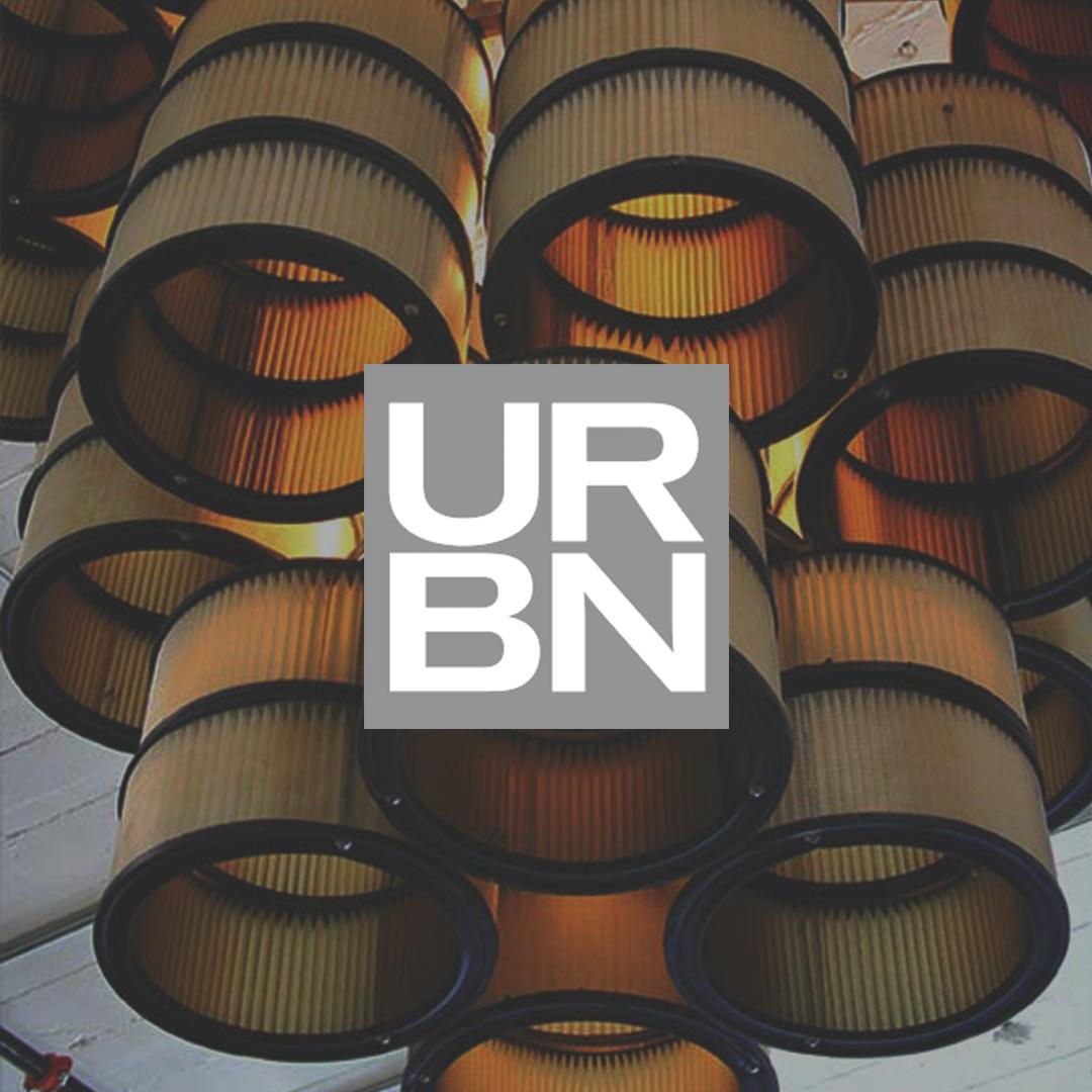 urbn-sq.jpg
