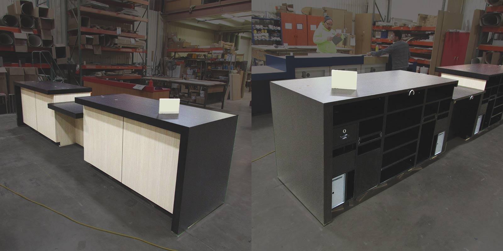 gap-cabinet.jpg