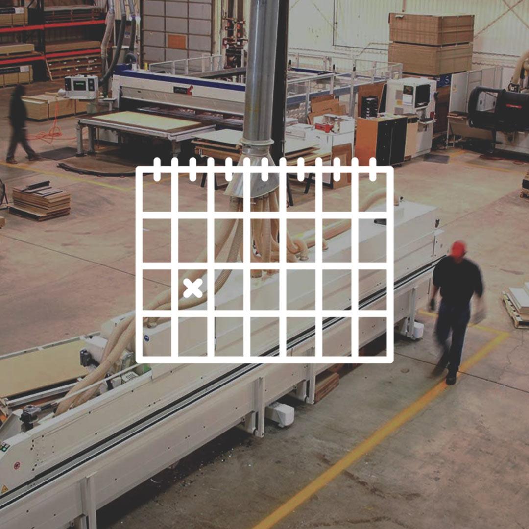 logistics-sq1.jpg