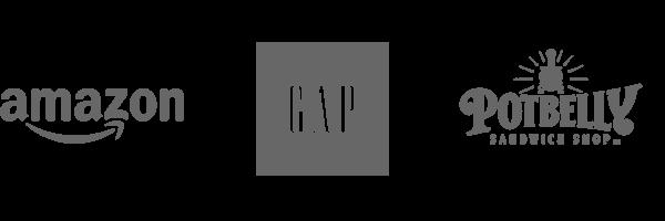 amazon-gap-potbelly-millwork-vendor.png