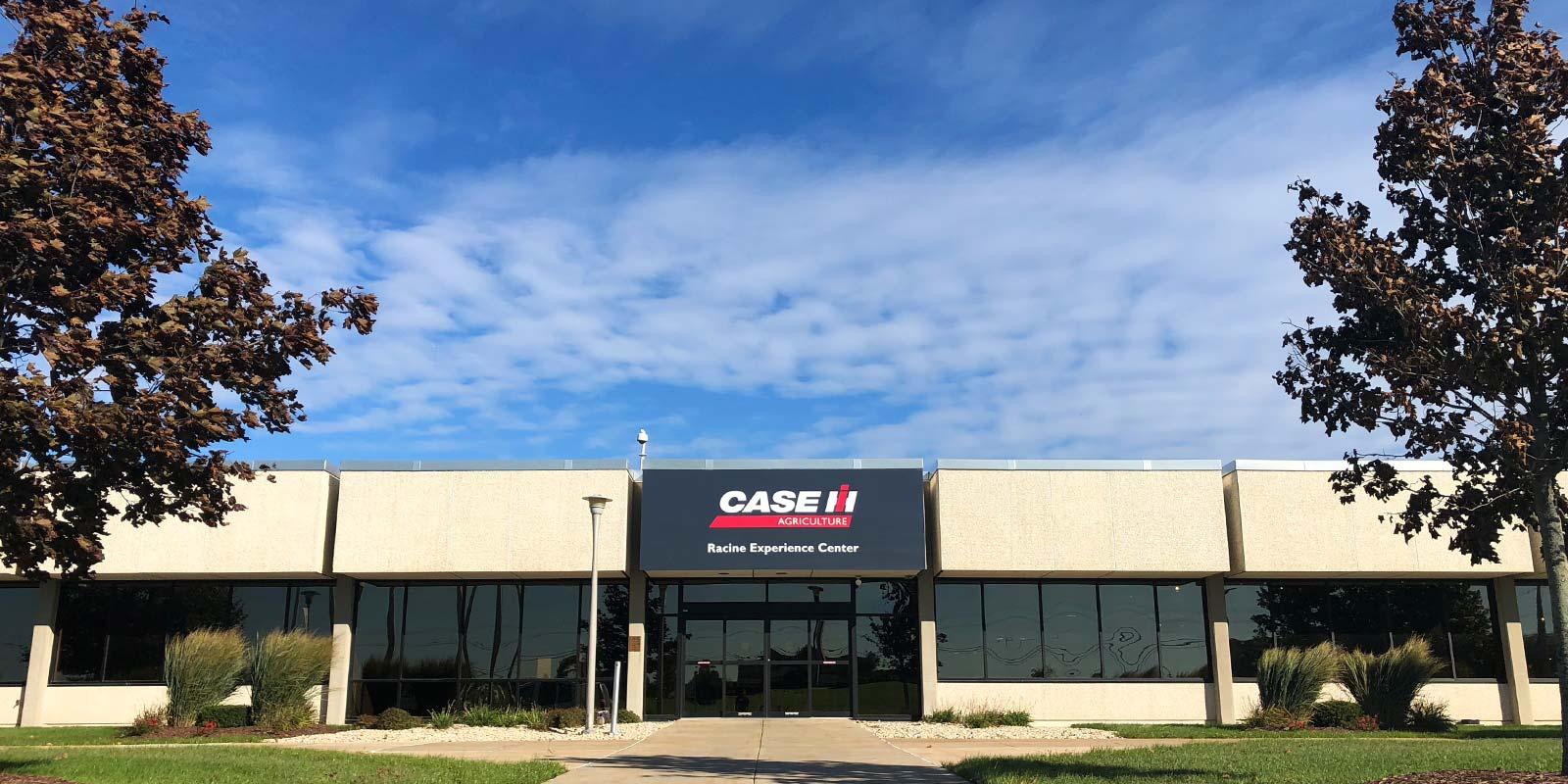 RetailFixture-CaseIH-.jpg