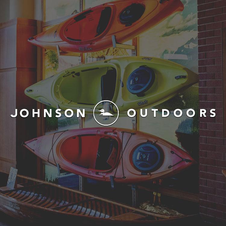 johnsonoutdoors-sq2.jpg