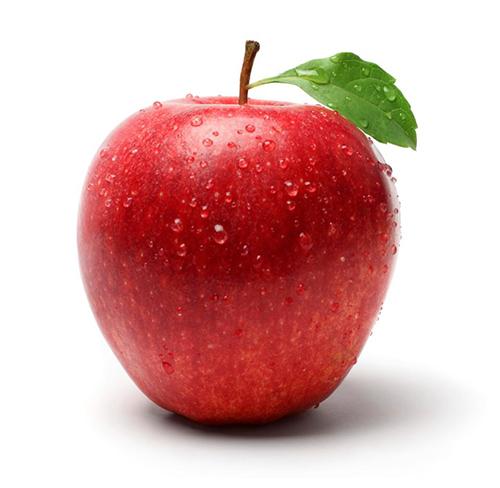 apple-opt.jpg