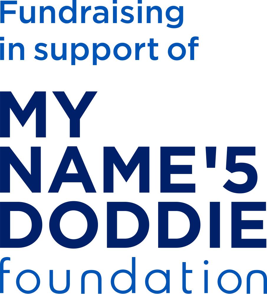 MNDF Fundraising Support RGB.JPG