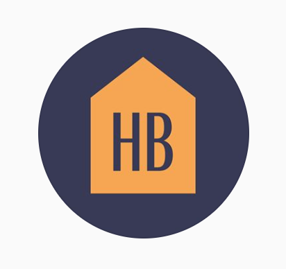 New HB logo.png