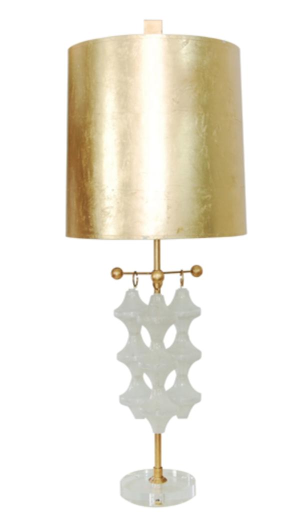 German Glass Lamp.png
