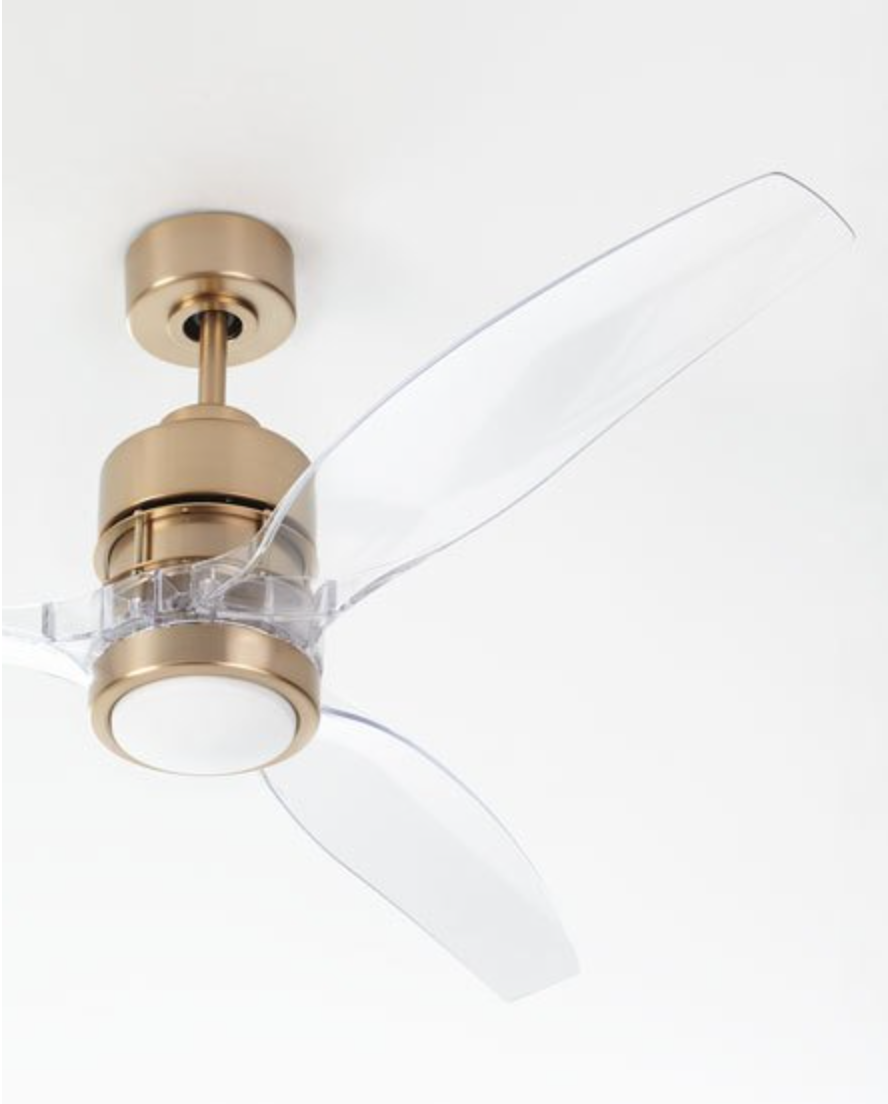 Horchow sonnet ceiling fan.png