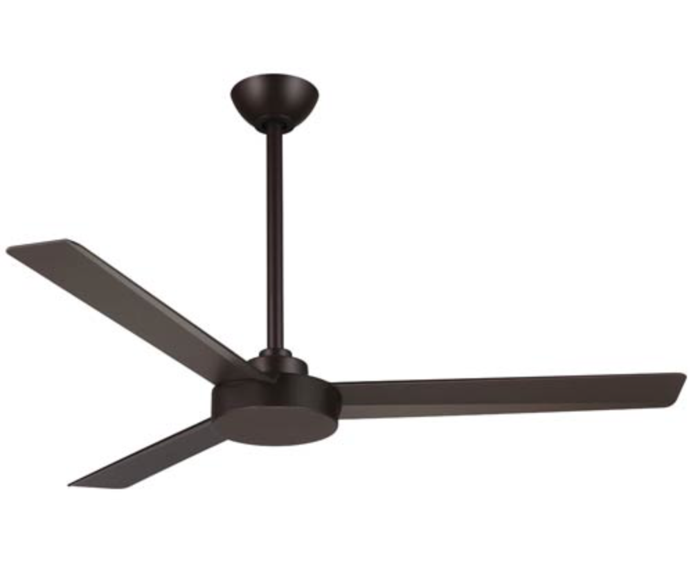 Minka Aire roto ceiling fan.png