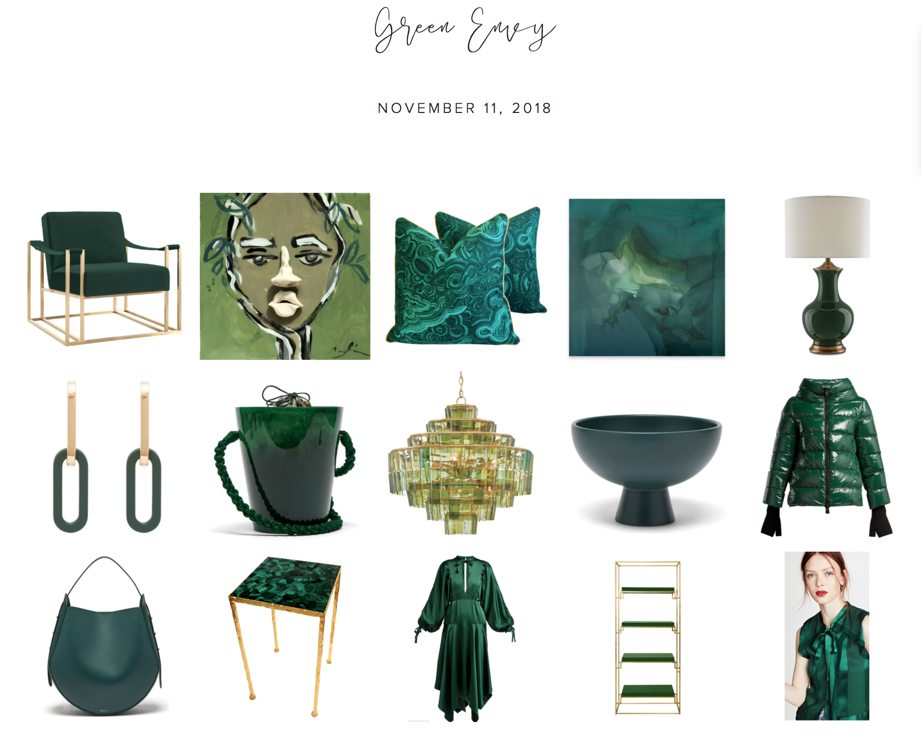 green style desires.png