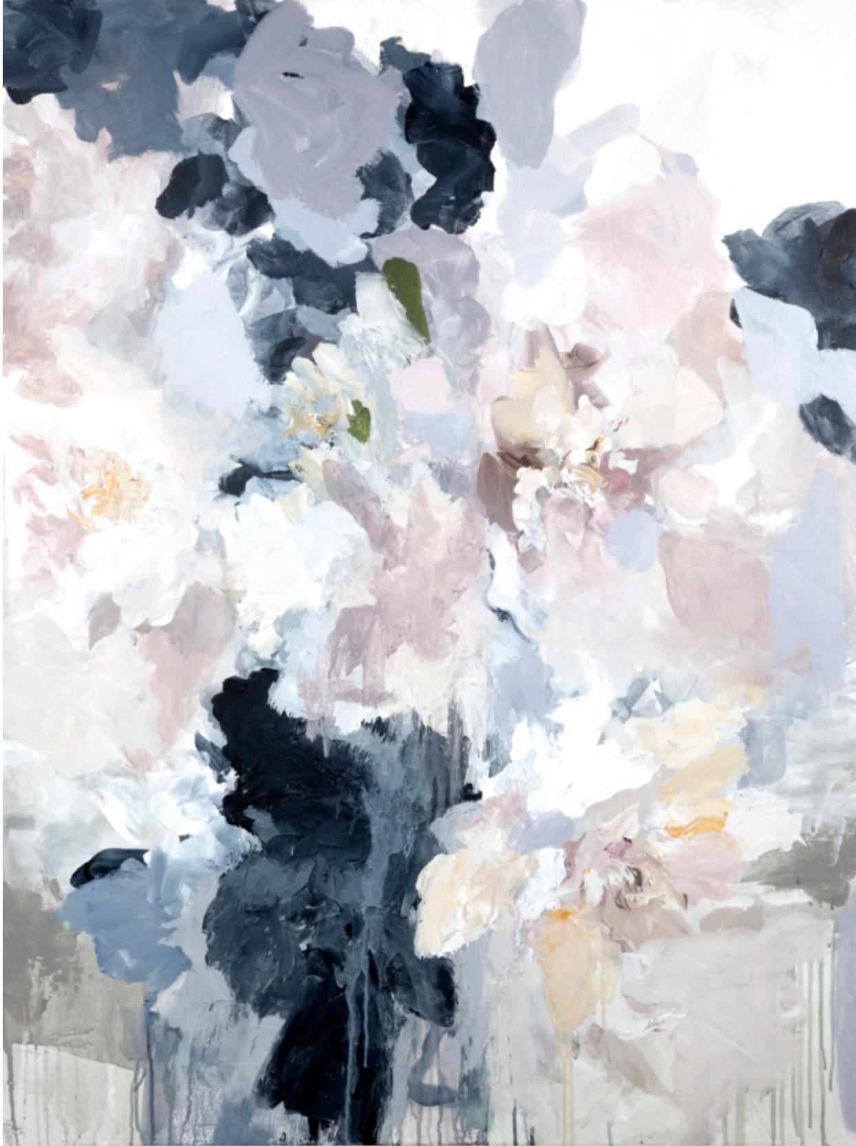 """Garden Gate"" by Mia Malcolm"