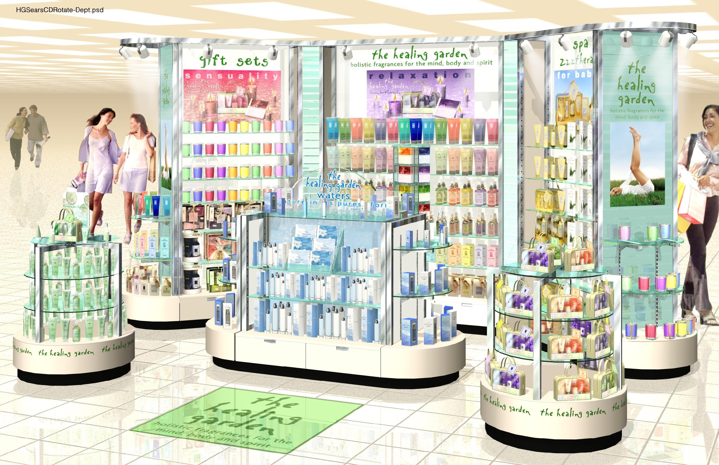 store_14.jpg
