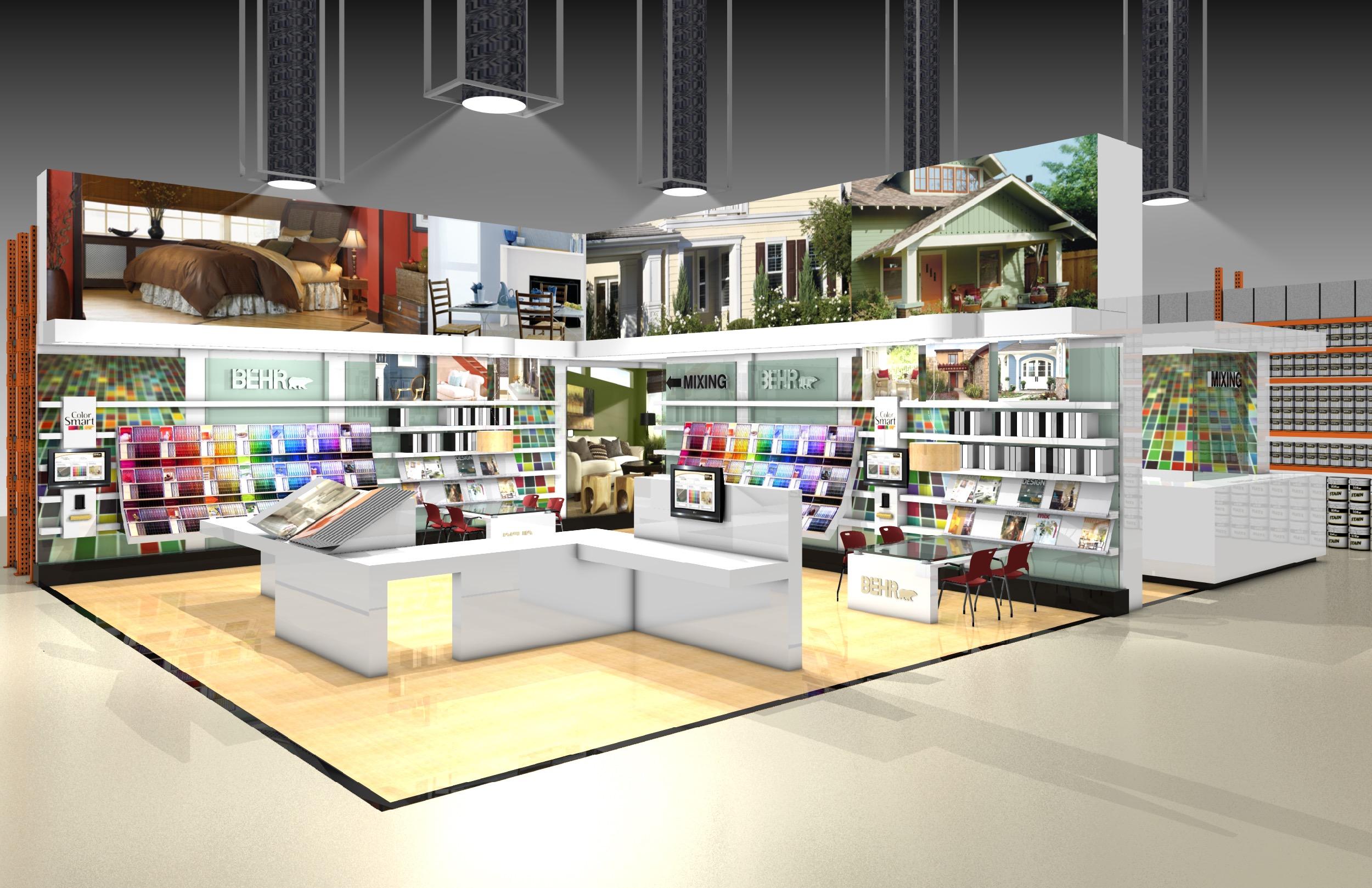 store_20.jpg