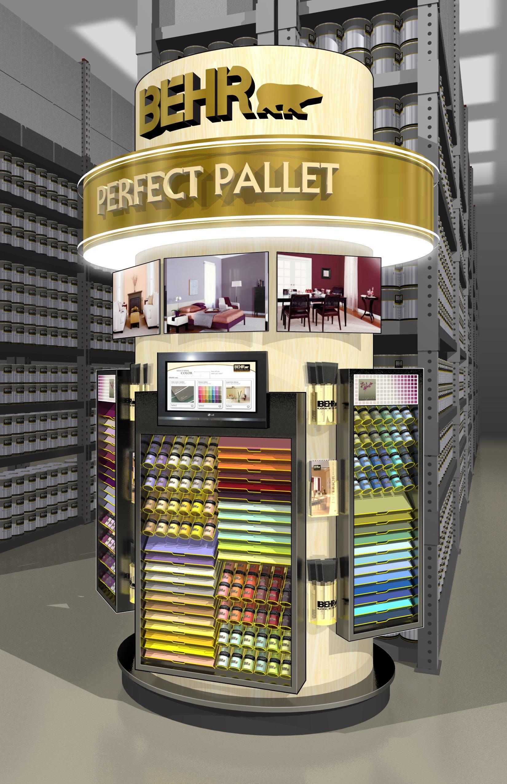 store_23.jpg