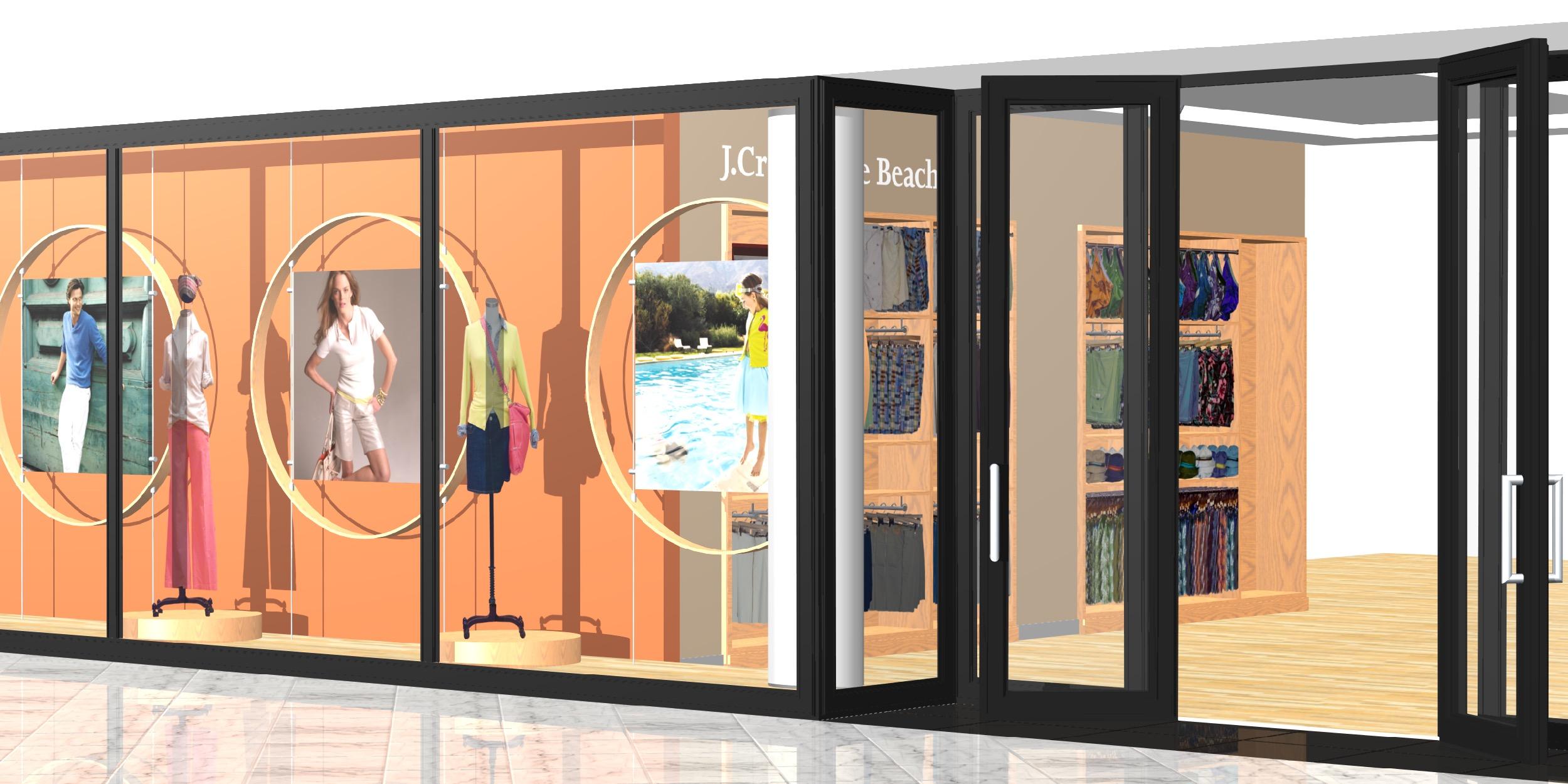 store_24.jpg