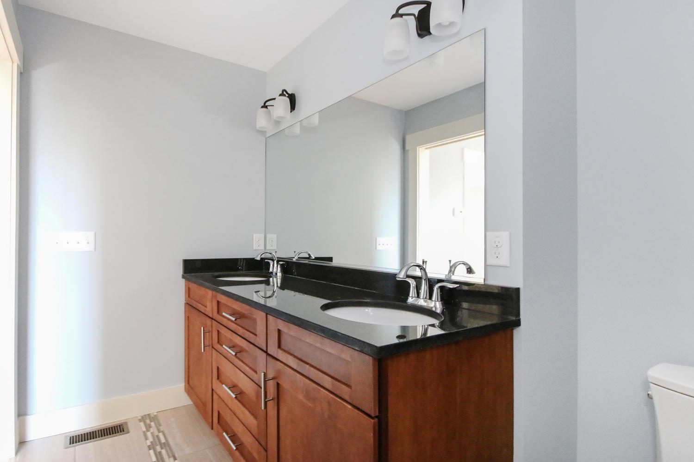 Master-Bath-with-Dual-Vanity.jpg