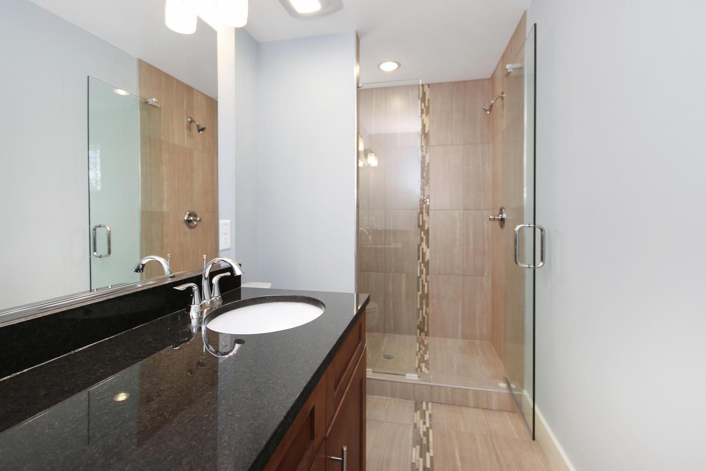 Walk-in-Shower-in-Master.jpg