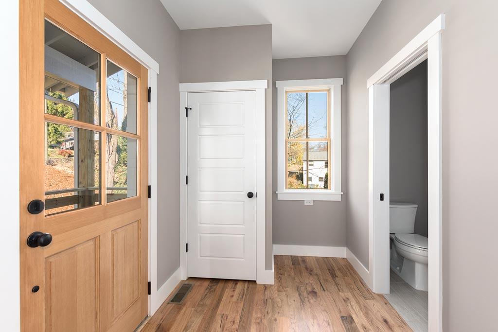 Coat-Closet-Half-Bath-Near-Entry.jpg
