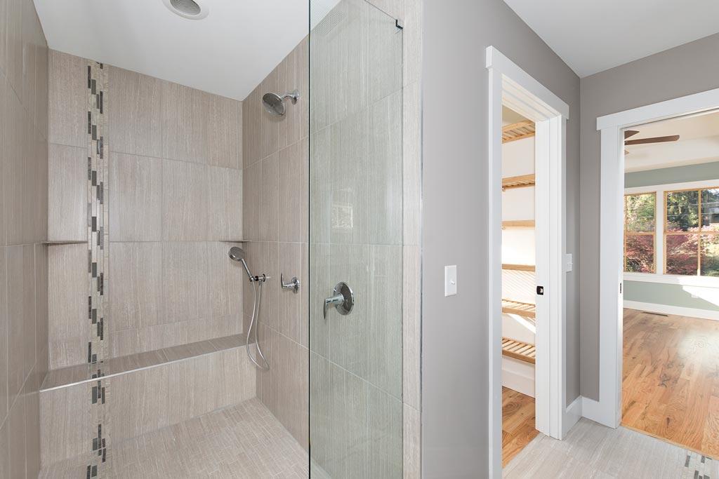 Walk-in-Shower-Custom-Tile-Surround.jpg
