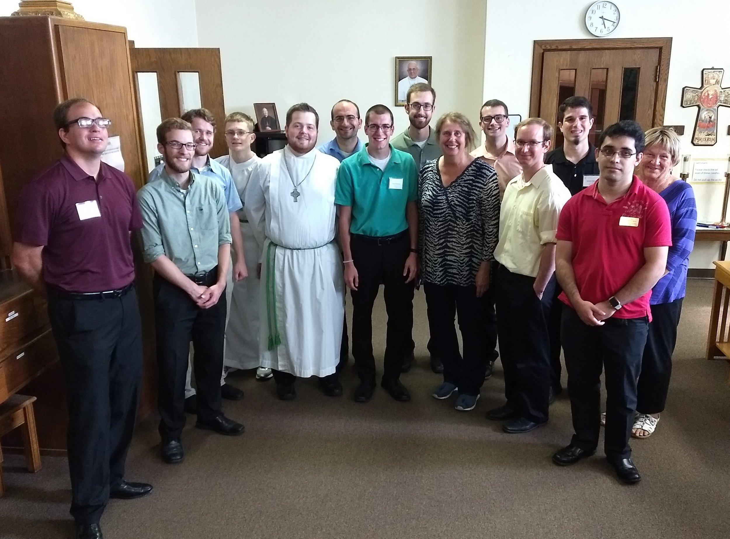 Seminarians 2018.jpg