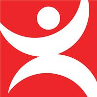 iHOPE watermark symbol.png