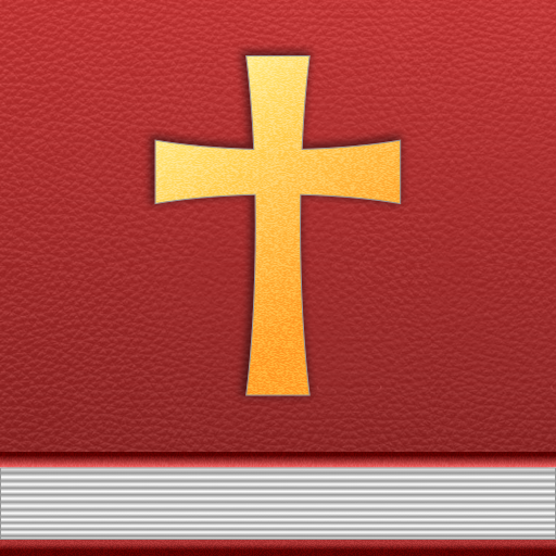 Daily Office App   This app was built by an Episcopal College Chaplain and provides a clean and simple format for using the daily offices- Morning Prayer, Noonday Prayer, Evening Prayer and Compline- integrating the daily readings and commemoration of Saint Days. You can download the app by clicking   here   .    Cost: $10