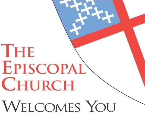 (Beginning) Canterbury Episcopal Campus Ministry at Fordham -