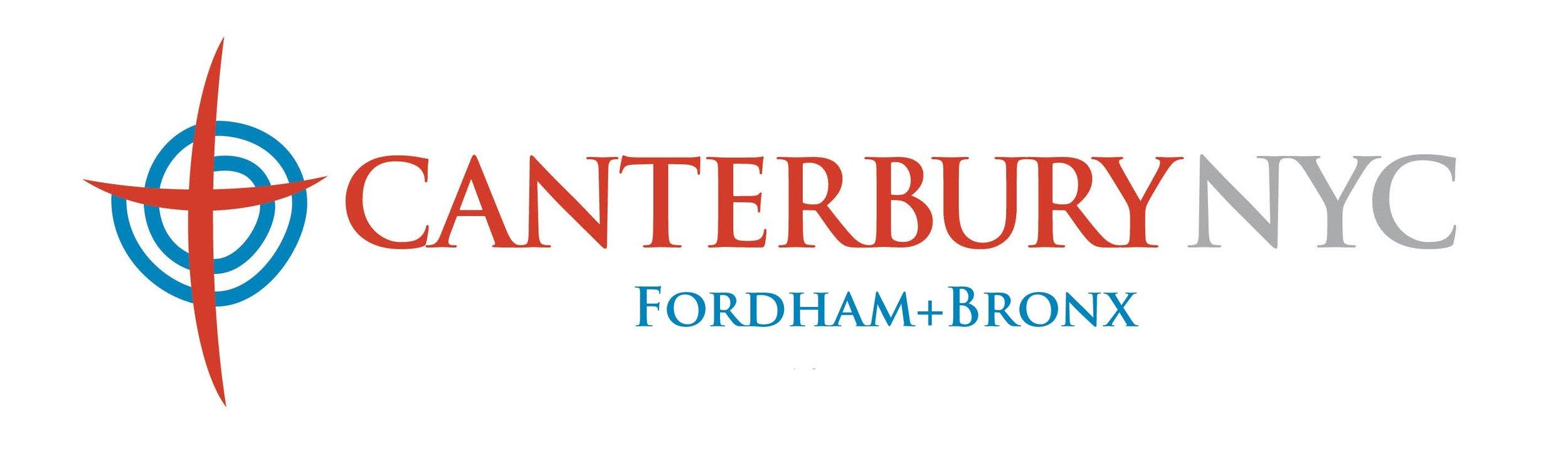 Canterbury-NYC-Fordham-Bronx.jpg