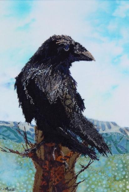 black-crow-10x8.jpg