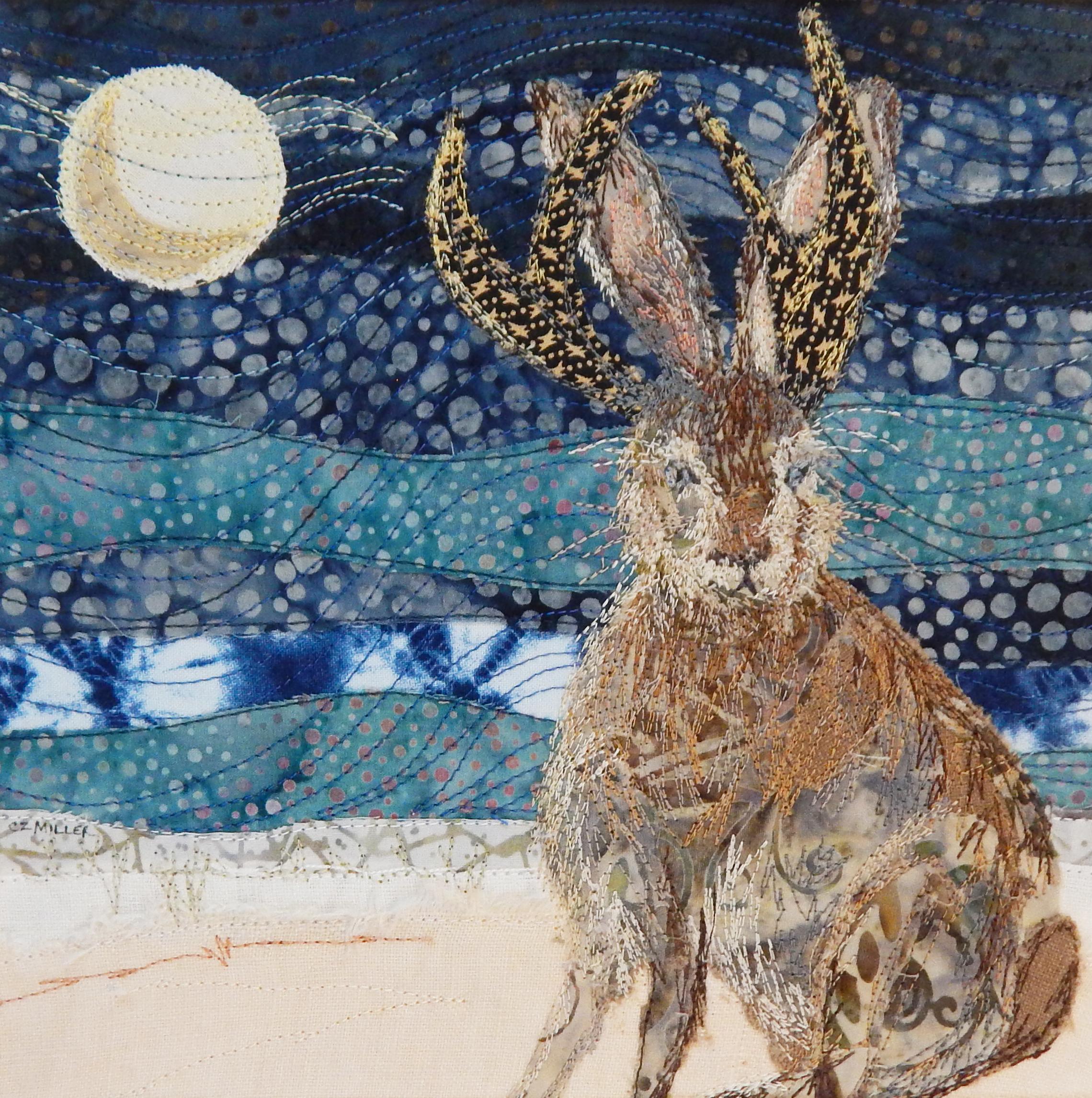 mythical moonlight .jpg