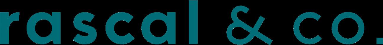 Rascal Logo.png