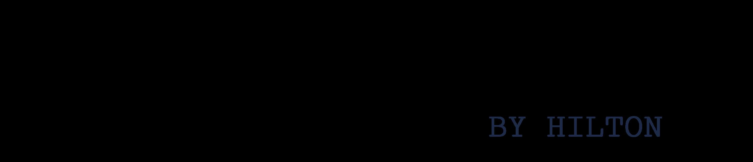Narrative Logo.jpg