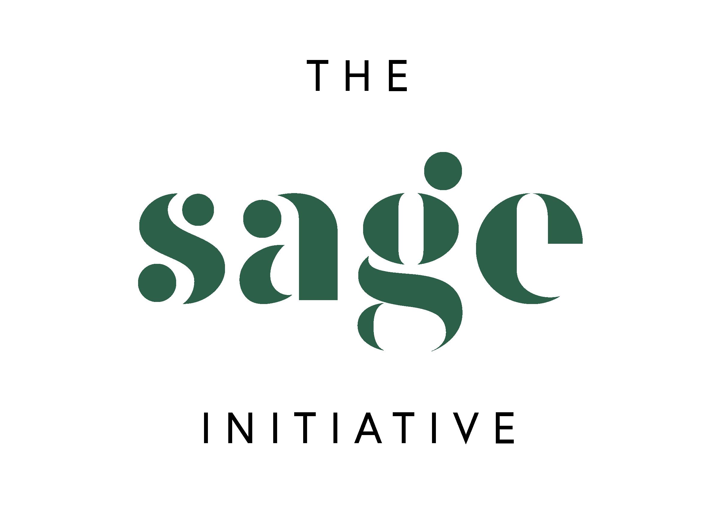 Sage Brand.png
