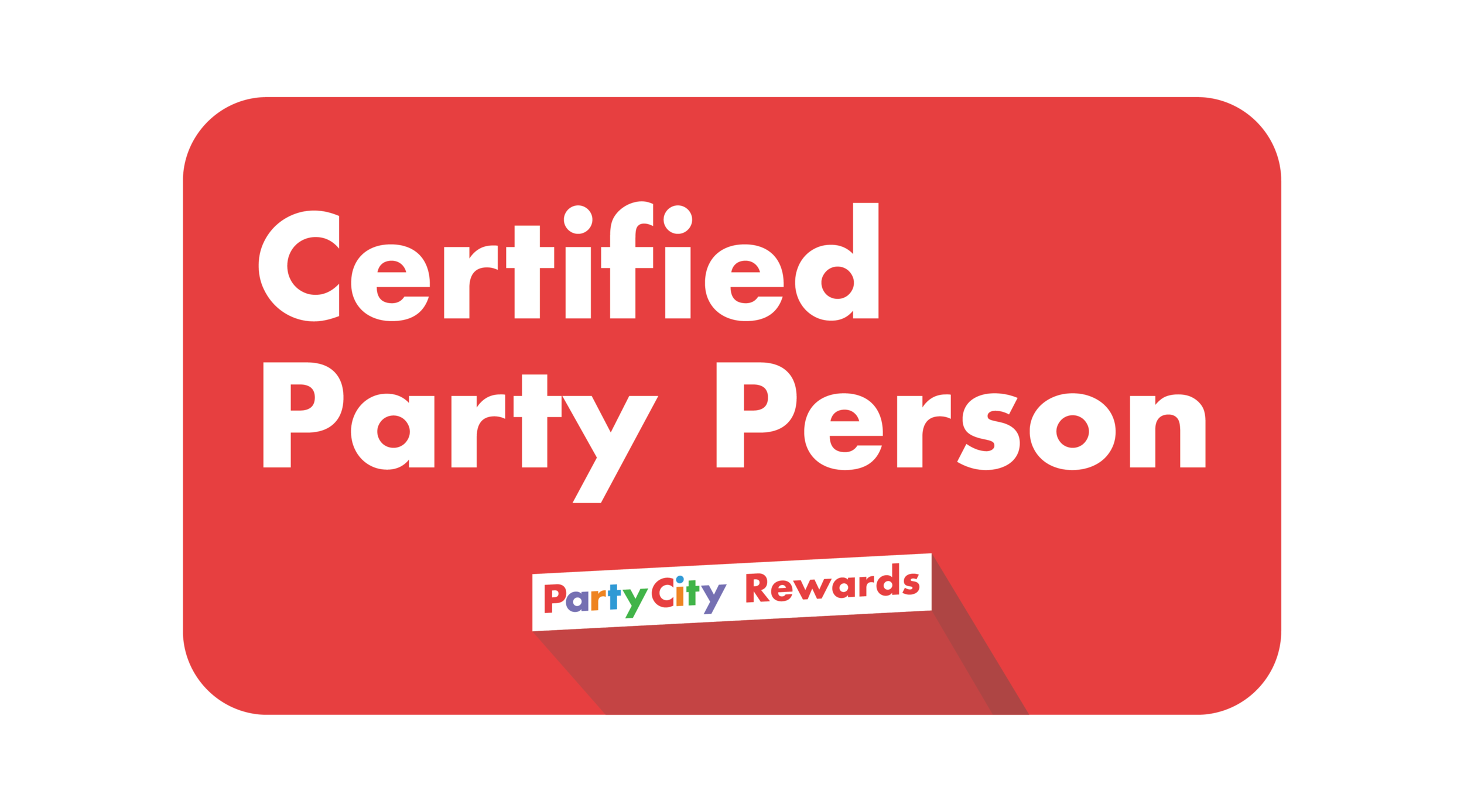 certified part person-07 (1).png