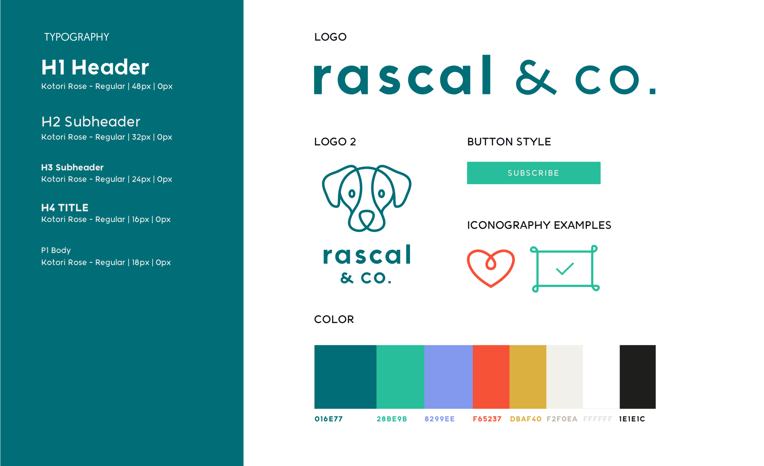 Rascal Brand Guidelines.png