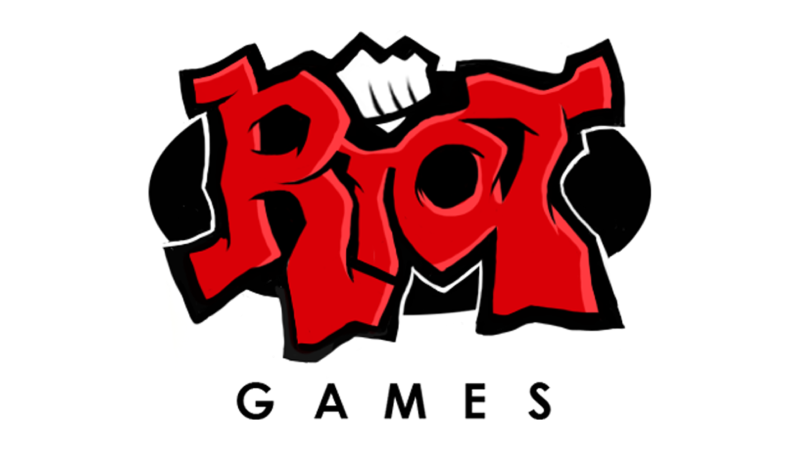 Riot_Games.png